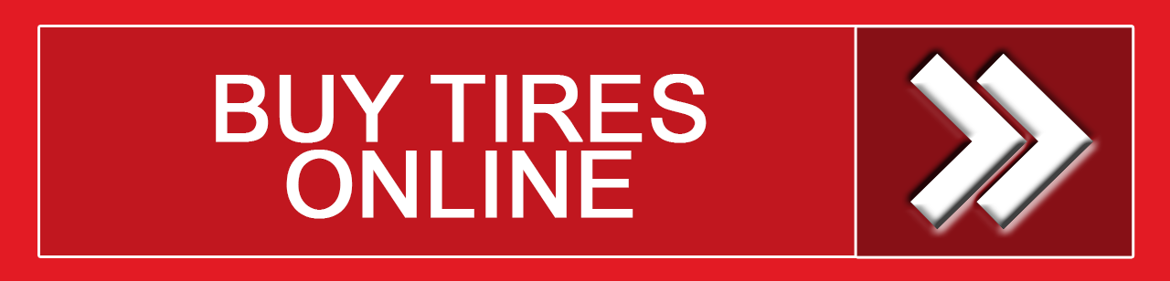 Buy Tires online at Arizona Tire Pros!