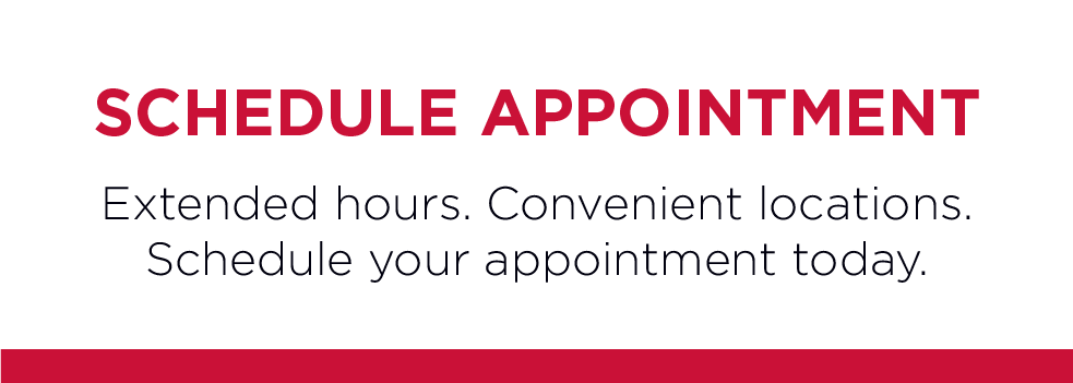 Schedule an Appointment Today at Arizona Tire Pros in Meza, AZ. With extended hours and convenient locations!