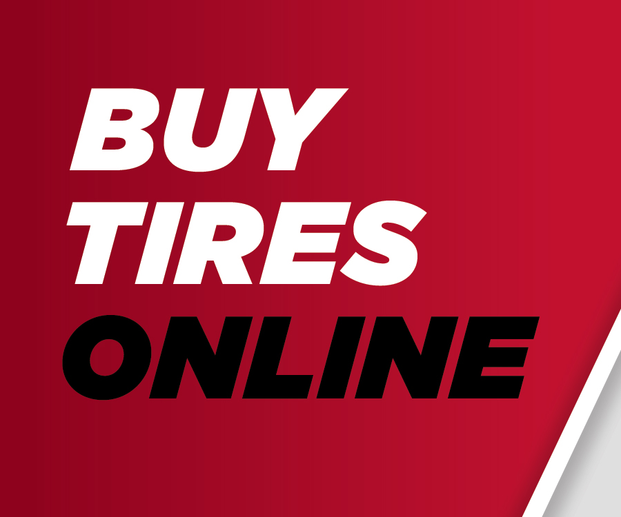 Purchase Tires online today, at Arizona Tire Pros!