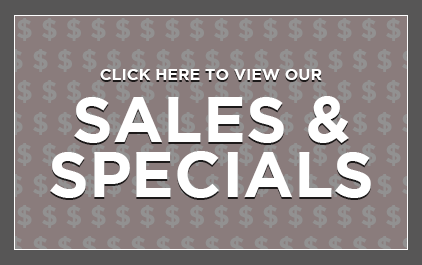 Click Here to View Our Sales & Specials at Arizona Tire Pros!